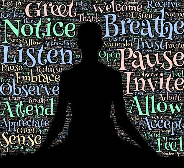 How Meditation Changed My Life